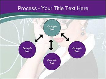 0000061851 PowerPoint Template - Slide 91