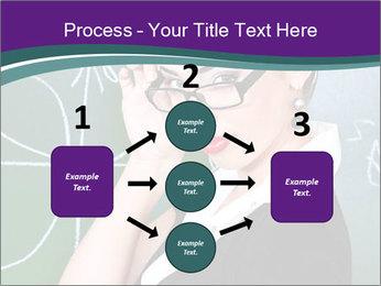 0000061851 PowerPoint Template - Slide 92