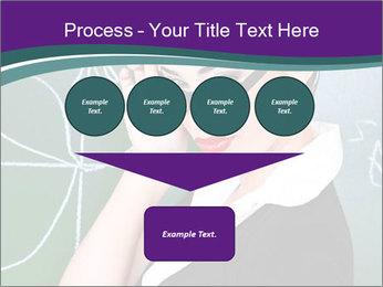 0000061851 PowerPoint Template - Slide 93