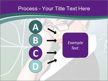 0000061851 PowerPoint Template - Slide 94
