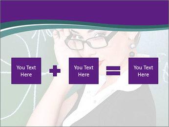 0000061851 PowerPoint Template - Slide 95