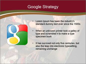 0000061852 PowerPoint Template - Slide 10
