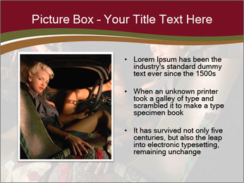 0000061852 PowerPoint Templates - Slide 13