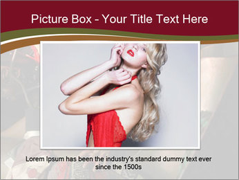 0000061852 PowerPoint Template - Slide 15