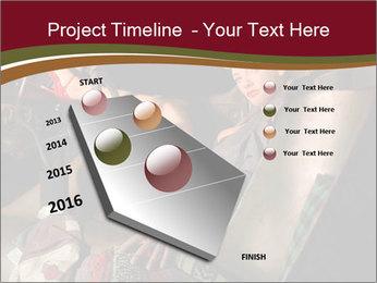 0000061852 PowerPoint Templates - Slide 26