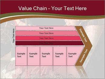 0000061852 PowerPoint Templates - Slide 27