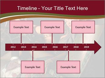 0000061852 PowerPoint Templates - Slide 28