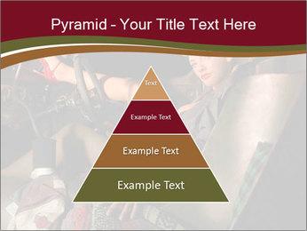 0000061852 PowerPoint Templates - Slide 30