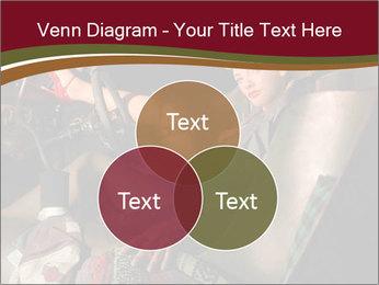 0000061852 PowerPoint Templates - Slide 33