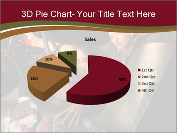 0000061852 PowerPoint Templates - Slide 35