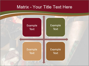 0000061852 PowerPoint Templates - Slide 37