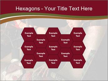 0000061852 PowerPoint Templates - Slide 44