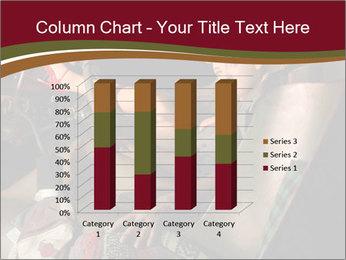 0000061852 PowerPoint Templates - Slide 50