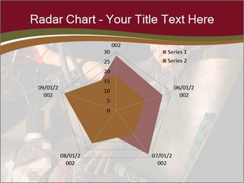 0000061852 PowerPoint Templates - Slide 51
