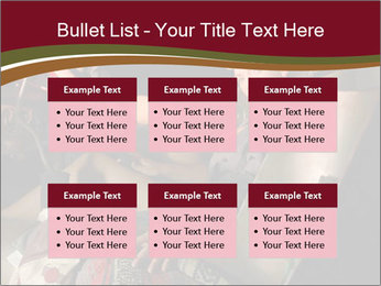 0000061852 PowerPoint Template - Slide 56