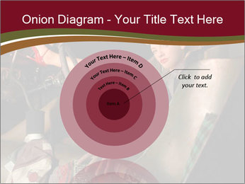 0000061852 PowerPoint Templates - Slide 61