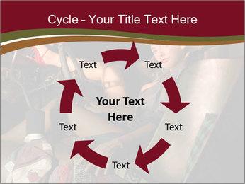 0000061852 PowerPoint Template - Slide 62