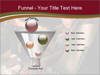 0000061852 PowerPoint Template - Slide 63
