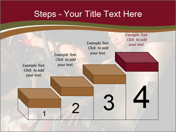 0000061852 PowerPoint Template - Slide 64