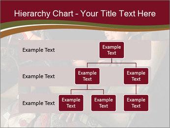 0000061852 PowerPoint Template - Slide 67