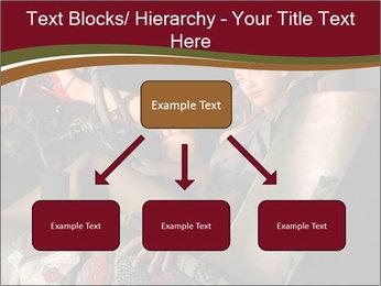 0000061852 PowerPoint Template - Slide 69