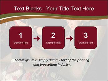0000061852 PowerPoint Templates - Slide 71