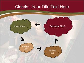0000061852 PowerPoint Template - Slide 72
