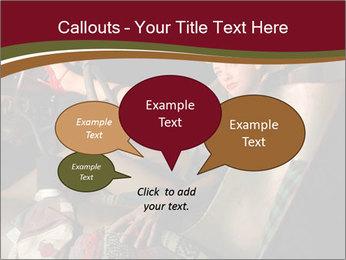 0000061852 PowerPoint Template - Slide 73