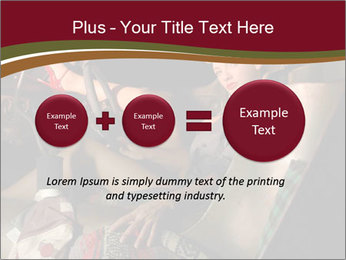 0000061852 PowerPoint Template - Slide 75