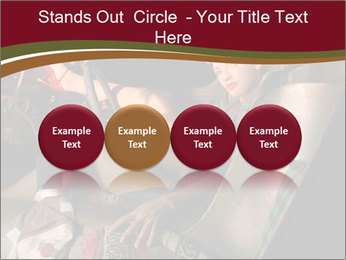 0000061852 PowerPoint Template - Slide 76