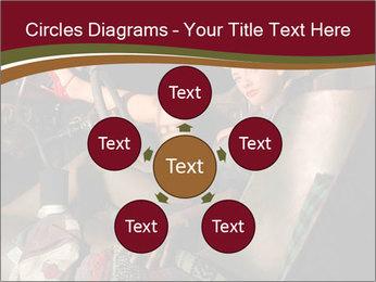 0000061852 PowerPoint Template - Slide 78
