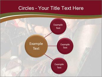 0000061852 PowerPoint Template - Slide 79