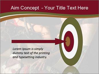 0000061852 PowerPoint Template - Slide 83