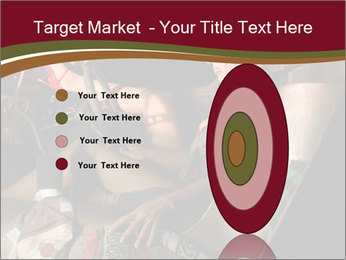 0000061852 PowerPoint Template - Slide 84