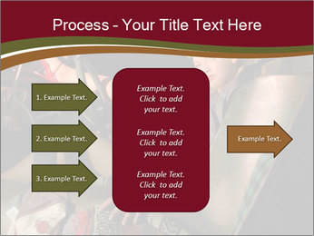 0000061852 PowerPoint Template - Slide 85