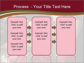 0000061852 PowerPoint Templates - Slide 86