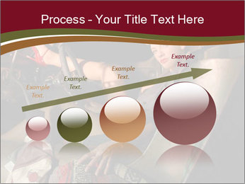 0000061852 PowerPoint Template - Slide 87