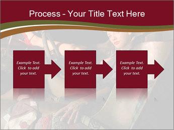 0000061852 PowerPoint Template - Slide 88