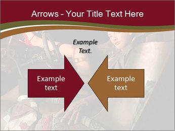0000061852 PowerPoint Templates - Slide 90