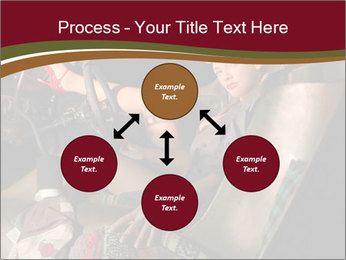 0000061852 PowerPoint Templates - Slide 91