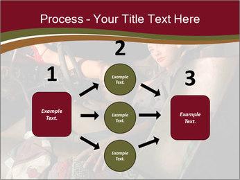 0000061852 PowerPoint Templates - Slide 92