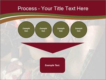 0000061852 PowerPoint Template - Slide 93