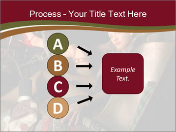 0000061852 PowerPoint Templates - Slide 94