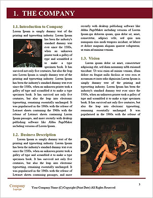 0000061852 Word Template - Page 3