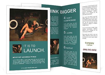 0000061853 Brochure Template