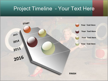 0000061853 PowerPoint Template - Slide 26