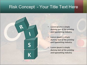 0000061853 PowerPoint Template - Slide 81