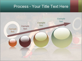 0000061853 PowerPoint Template - Slide 87