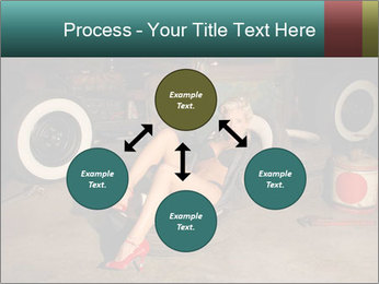 0000061853 PowerPoint Template - Slide 91