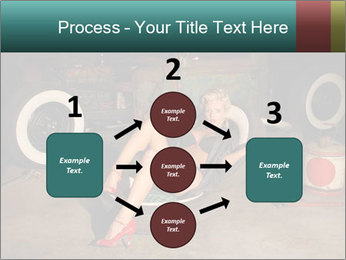 0000061853 PowerPoint Template - Slide 92
